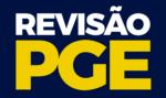 logo_revisao_pge