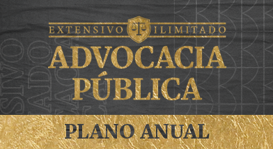 site-anual