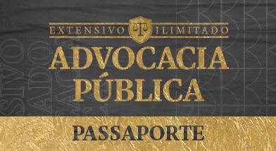 site-passaporte