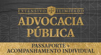 site-passaporte+acom
