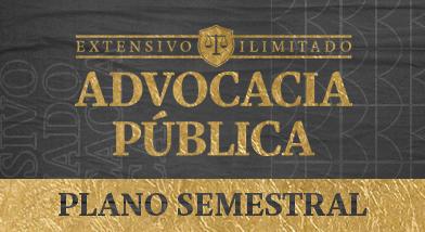 site-semestral