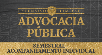 site-semestral+acom