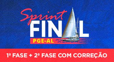 Banner curso 392x214 1ª FASE + 2ª FASE COM CORREÇÃO