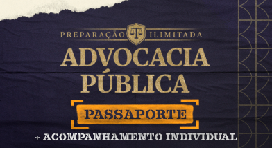 passaporte+ac